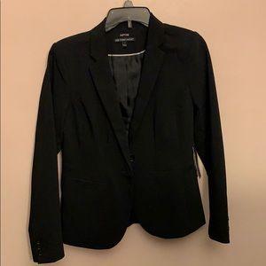 Women's Business Jacket Blazer
